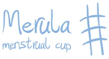 12 Merula