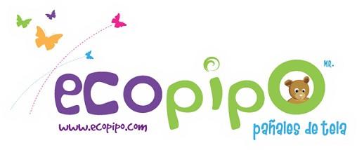 2 Ecopipo